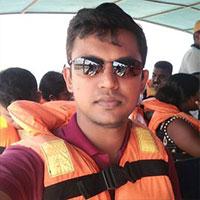 Gayan Kanishka