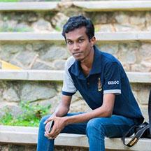 Pasan Bhanu Guruge