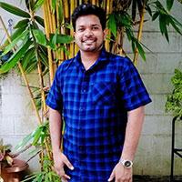 Shehan Rupasinghe